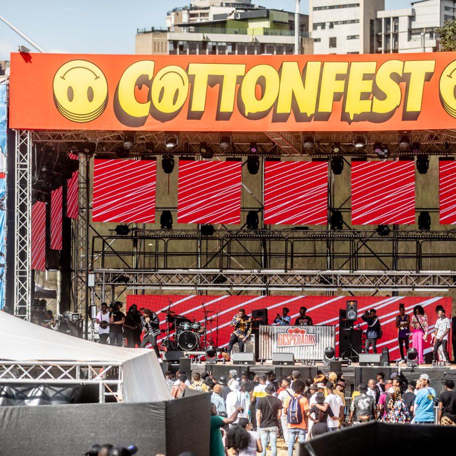 Cotton Fest 2020 Sat-178