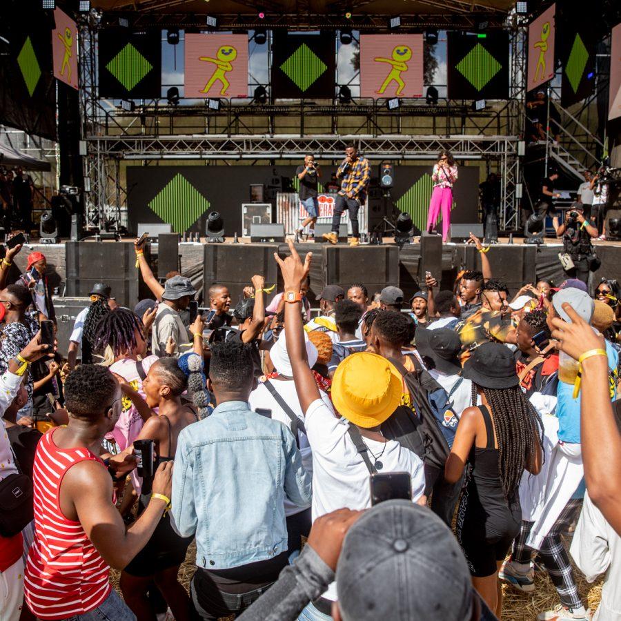 Cotton Fest 2020 Sat-183