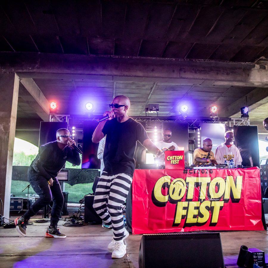 Cotton Fest 2020 Sat-238