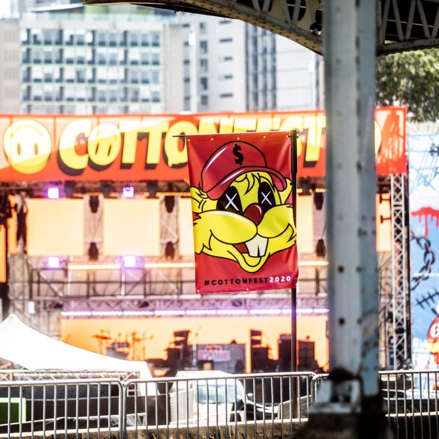 Cotton Fest 2020 Sat-26
