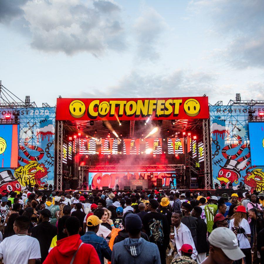 Cotton Fest 2020 Sat-277